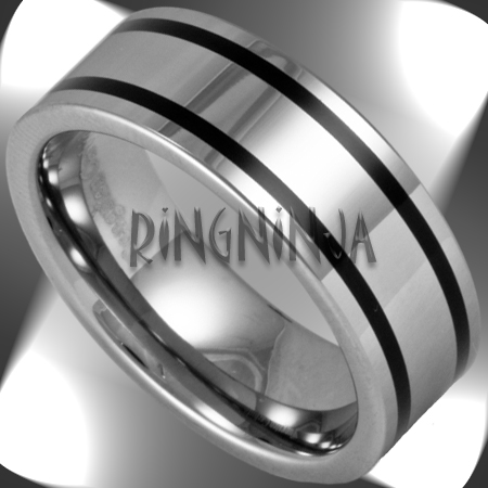 How do I select my ring size?